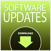 Download Janome Software Updates