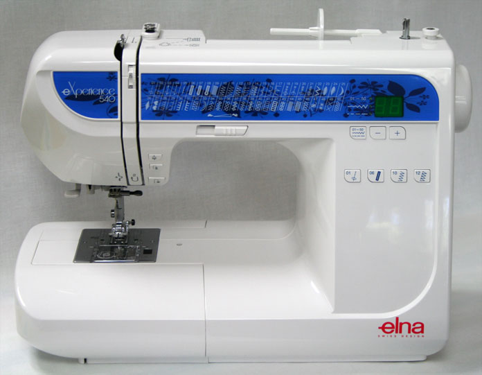 Elna Page 40 Product Categories Temecula Valley Sewing Center Impressive Elna Sewing Machine