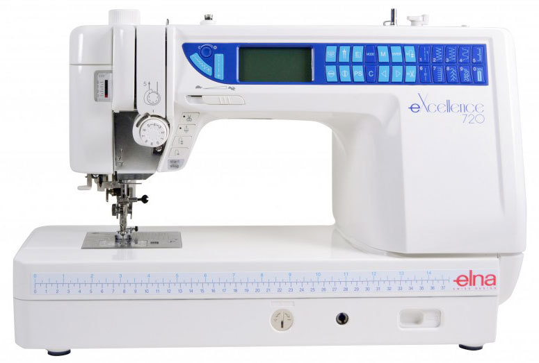 Elna Product Categories Temecula Valley Sewing Center Impressive Elna Sewing Machine Dealers