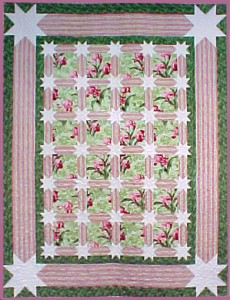stars-and-stripes-quilt