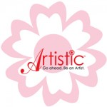 Artistic Creative Products