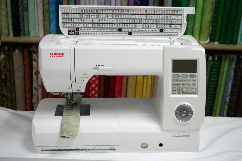 Janome 40 For Sale By Owner Tami DeMattia Temecula Valley Adorable Janome Sewing Machine Sale