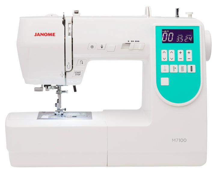 Temecula Valley Sewing Center Blog Simple Sewing Machines Las Vegas