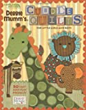 Cuddle Quilts for Little Girls and Boys (Leisure Arts #4541)